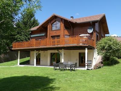 Grand Pontarlier, Doubs (department), France