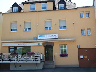 Wellen, Palatinat du Rhin, Allemagne