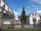 Propriété, Maison, Bâtiment, Ciel, Architecture, Domicile, Zone Résidentielle, Ville, Biens, Quartier
