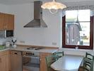 Wohnung 1 Kochen und Essen 2020