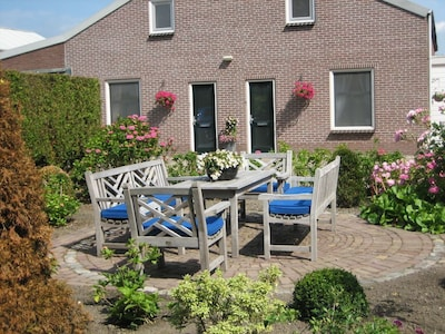 Hem, North Holland, Netherlands