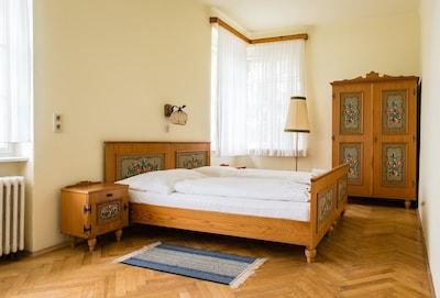 Ternitz, Lower Austria, Austria