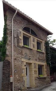 Mercurol-Veaunes, Drôme (Département), Frankreich
