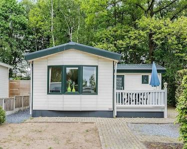 Zoo Veldhoven, Veldhoven, Nord-Brabant, Niederlande