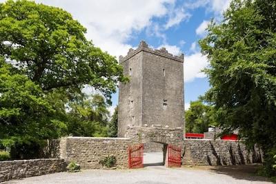 Ross, Meath (Grafschaft), Irland