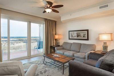 Beach Club Towers, Pensacola Beach, Florida, United States of America