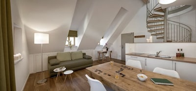 Deluxe Apartment mit 2 Schlafzimmern-02hh2016-petrakellner