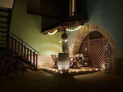 Arco - Riva del Garda WiFi