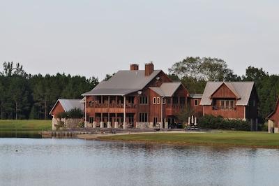 Sterrett, Alabama, United States of America