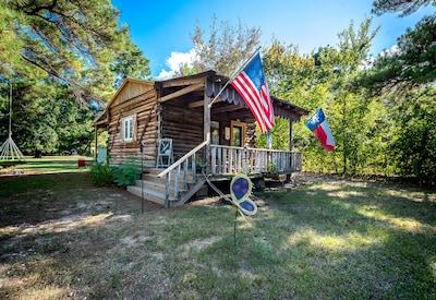 Blacktree Golf Club, Montgomery, Texas, United States of America