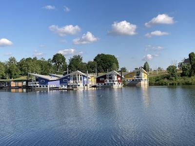 Grathem, Limburg, Netherlands