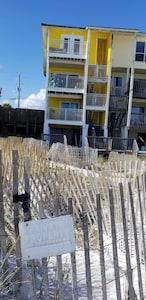 Seawinds, Miramar Beach, Florida, United States of America