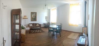 Gorizia (province), Frioul-Vénétie-Julienne, Italie
