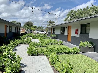 Fort Lauderdale Apartment Rentals