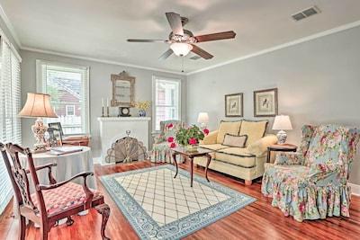 Broadmoor, Shreveport, Louisiana, United States of America