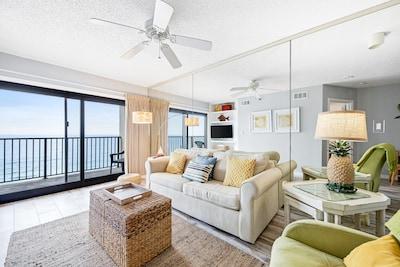Sandollar, Navarre, Florida, United States of America