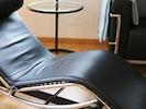 Möbel, Stuhl, Produkt, Automobil-Design, Materialeigenschaft, Läge, Zimmer, Couch, Metall