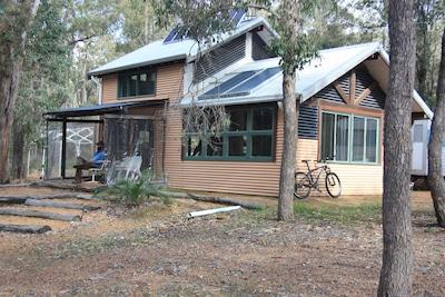 Lowden, Western Australia, Australien