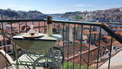 Weinkeller Barros Almeida, Vila Nova de Gaia, Porto Bezirk, Portugal