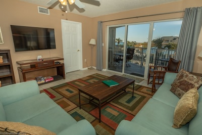 Fort Walton Beach Condo