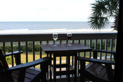 Ocean Forest Villas, Myrtle Beach, South Carolina, United States of America