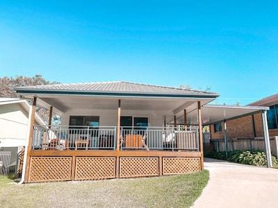 Bonny Hills, New South Wales, Australia