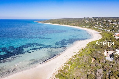 Eagle Bay, Western Australia, Australia