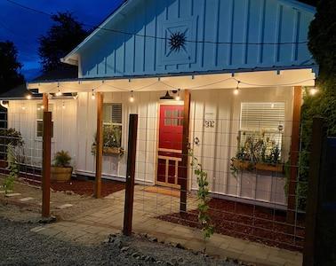 Carlton, Oregon, Verenigde Staten