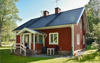 Rönneshytta, Örebro Landesbezirk, Schweden