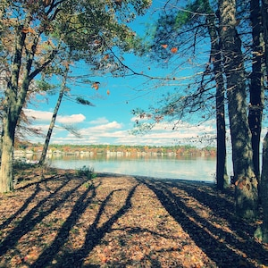 Lakeville, Massachusetts, United States of America