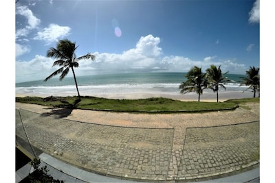 Cotovelo, Parnamirim, Rio Grande do Norte State, Brazil