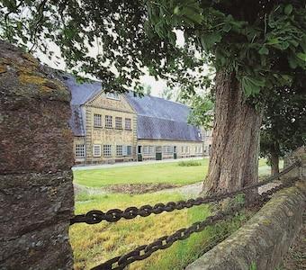 Hof Eckhorst