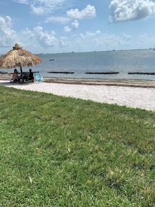 Bermuda Bay, St. Petersburg, Florida, United States of America