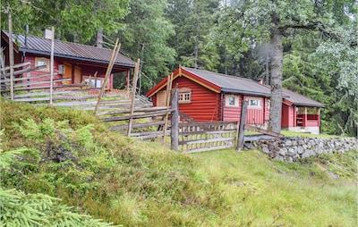 Eidsvoll, Viken, Norway