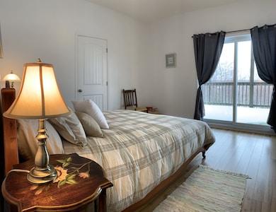 Sainte-Sophie, Québec, Canada