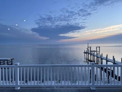 Hi Flier Sportfishing, Barnegat, New Jersey, United States of America