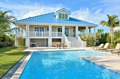 Key Haven, Florida, United States of America