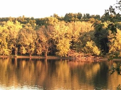 Ogle County, Illinois, United States of America