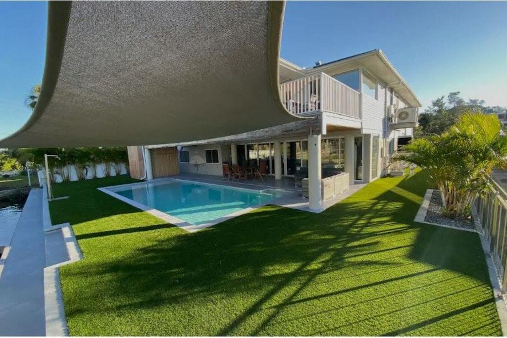 Property-5 Image 1