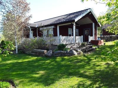 Västerås, Västmanland County, Sweden