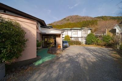 Stedelijk Kunstmuseum van Oita, Oita, Oita (prefectuur), Japan