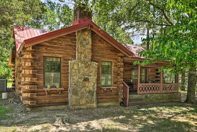 Book this Golden vacation rental as your next getaway.