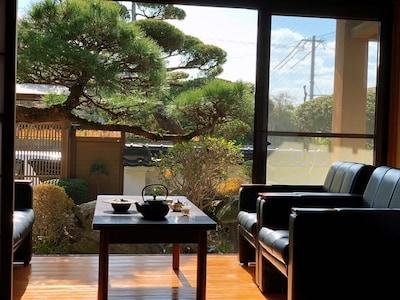 Tosu, Saga (préfecture), Japon