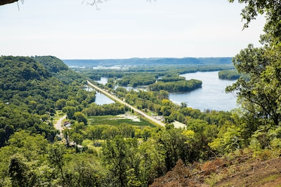 De Soto, Wisconsin, United States of America