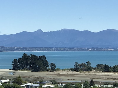 Tahunanui, Nelson, Nelson Region, New Zealand
