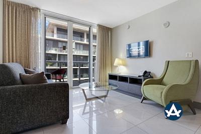 Miami Apartment Rentals