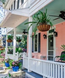 Brooksville, Floride, États-Unis d'Amérique
