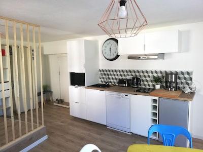 Viuz-la-Chiesaz, Οτ-Σαβουά (Διαμέρισμα), Γαλλία