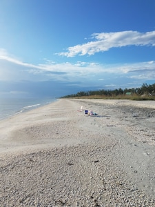Hideaway Bay, Placida, Florida, United States of America