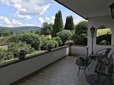 Aglasterhausen, Baden-Württemberg, Germany
